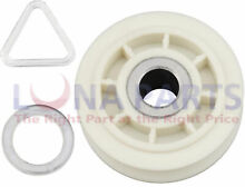 279640 Dryer Idler Pulley Wheel NEW for Whirlpool Kenmore Maytag KitchenAid
