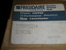WASHING MACHINE WASHER DRYER OVERSIZE BEARING  5308950214 NEW