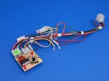 Whirlpool Side By Side Refrigerator ED5FHAXST00 Defrost Control Board 2304069