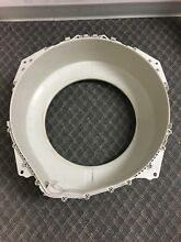 Frigidaire Washer Outer Front Tub 134362000 1063829  AH975773  EA975773