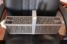 KitchenAid KDFE104DSS Dishwasher Silverware Basket NEW OEM FACTORY PART UNUSED