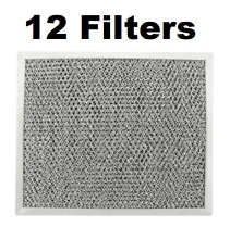 12  Grease Filter for Maytag Jenn Air 707929 708929 G 8518 11 3 8  x 14  x 1 8