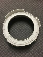 Kenmore Washer Outer Front Tub 134362000 1063829  AH975773  EA975773  PS975773
