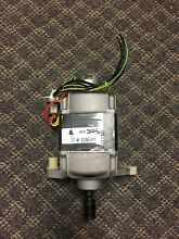 Kenmore Washer Drive Motor 8181682 WP8182793 8182678  8182794  PS11745043