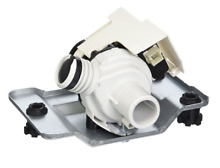 Washer Drain Pump for Neptune 34001320 Samsung DC31 0005A