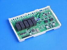 Bosch Side By Side Refrigerator B22CS50SNS Electronic Control Board 647490
