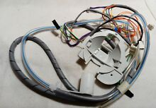 ORIGINAL FISHER PAYKEL WASHER WIRING HARNESS 420822 420822P NEW
