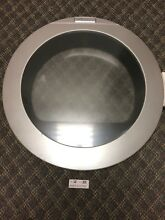 Maytag Dryer Door Assembly 8557501 1164436  8546200  8579088  AH982266  EA982266
