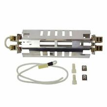 DC97 14486A   Heating Element for Samsung Dryer
