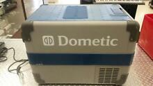 Dometic CFX 40 Portable Electric Cooler Refrigerator Freezer  PPP007695