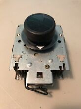 3946449 Whirlpool Washing Machine Timer 30 Day Warranty Free Shipping
