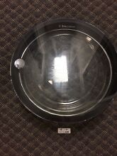 Electrolux  Washer Door Assembly 134697200 134618800 134958900
