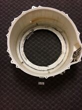 Samsung Washer Front Outer Tub Assembly DC97 15596A 2077071