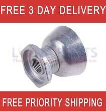 Dryer Motor Pulley for Maytag  Whirlpool  AP6011686  PS11744884  WP8066184