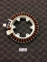 LG Washer Motor Stator 4417FA1994G 4417EA1002Y  PS3635512