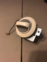 8299771 Whirlpool Dryer Timer w KNOB 30 Day Warranty Free Shipping