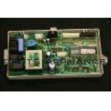 Maytag Dryer Control Board Part 35001153R 35001153 Model IGD7200TW10 MDG9700AWM