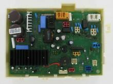 LG Laundry Washer Main PCB Assembly Part EBR38163341R EBR38163341 Various Models