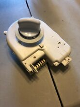 175D5749P008 GE Washer Timer w KNOB 30 Day Warranty Free Shipping