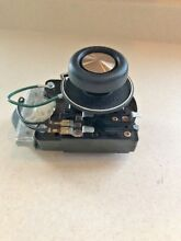 USED MAYTAG WASHER TIMER   2 07376 Tested 30 Day Warranty Free Ship