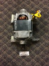 Kenmore Washer Drive Motor  8540625 WPW10140581 PS11748956  W10140582