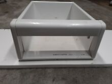 Sub Zero 532 Refrigerator Crisper Drawer Assembly Part   4180900 4 are available