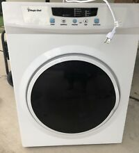 Dryer   Clothes Dryer