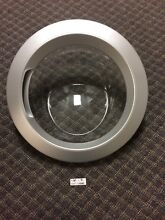 Kenmore Washer Door Assembly ADC74154901 ADC74154904