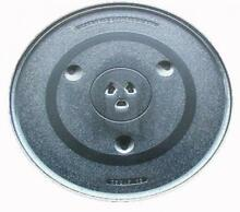 Emerson Microwave Glass Turntable Plate   Tray 12 3 8 in P34