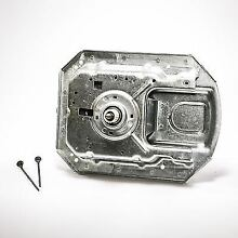 Whirlpool Amana Kenmore Washer Transmission Gearcase  w11255272