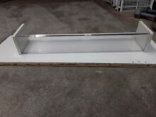 Sub Zero Refrigerator Part Model 511 532 590 Door Shelf    4330260