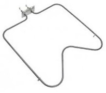 Oven Heating Element Replaces Maytag Y04000066
