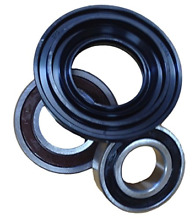 Front Load Frrigidaire Washer Tub Bearing and Seal Kit 131525500 131462800