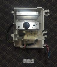 Kenmore Washer Electronic Control Board 8540540 WPW10163007 W10163007