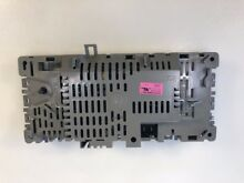 W10189966 WHIRLPOOL WASHER CONTROL BOARD  FREE PRIORITY SHIPPING