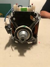 8538263  Kenmore WhirlPool Dryer Drive Motor 30 Day WTY