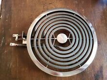 GE 8  Stove Element Part Number WB30X354 GE genuine part