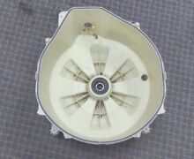 Kenmore Washer Outer Rear Tub 8181666 W10772618 W10253866 285983 PS11703209