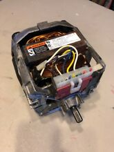 8528157 Whirlpool   Kenmore Washer Drive Motor 30 Day WTY Free Shipping