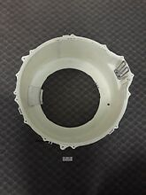 Samsung Washer Outer Front Tub DC97 08650H 2075709 PS4219080 B01GSL5RV6