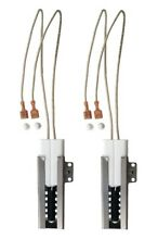 2  Gas Range Oven Ignitors for Viking Range Replacement for PB040001