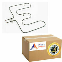 For Frigidaire Kenmore Oven Range Stove Bake Element   PM 318255400