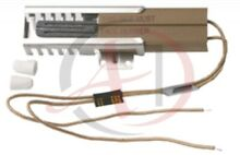 For Frigidaire Gas Stove Oven Igniter PP 316T023P04