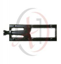 For GE Kenmore Oven Stove Range Gas Burner PP WB28X10008
