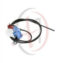 For GE Hotpoint Refrigerator Water Tube Valve  PP PS10065392