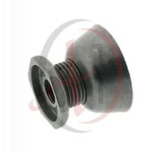 For Whirlpool Dryer Motor Pulley PP6861106X48X1