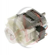 For GE Kenmore Dishwasher Motor Pump Assembly PP7378265X13X1