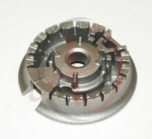 For Frigidaire Sears Kenmore Tappan Oven Range Stove Top Burner PP4446212X54X7