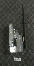 Kenmore Dryer Burner   Gas Valve Assembly 5303207409 131180700 618208
