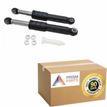 For Frigidaire   Kenmore Washer Shock Absorber Kit   PM 134999000 PM 134999010